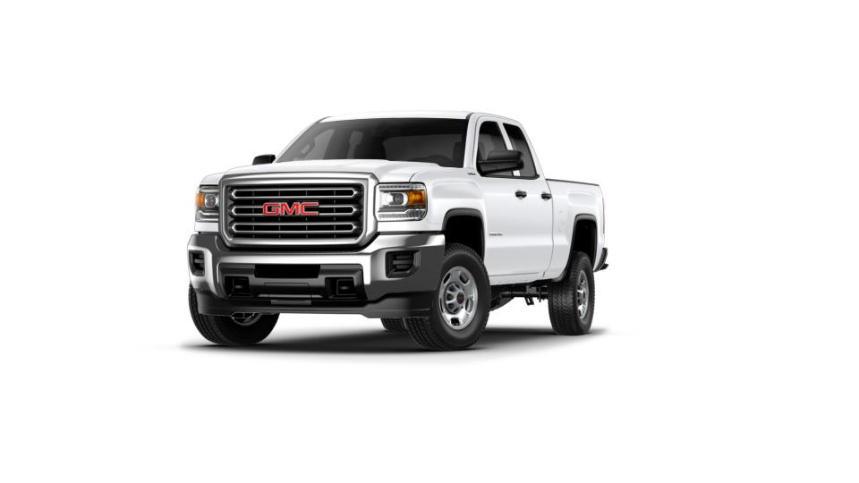 westborough used gmc sierra 2500hd vehicles for sale at. Black Bedroom Furniture Sets. Home Design Ideas
