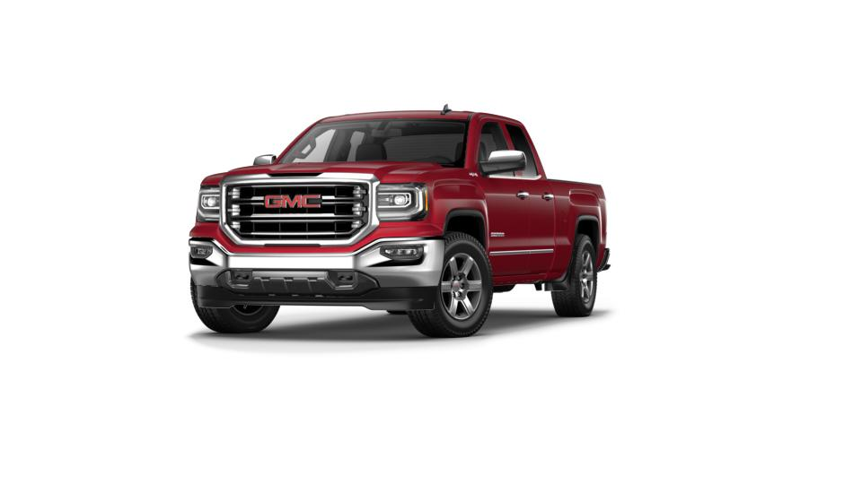 2016 GMC Sierra 1500 Vehicle Photo in Elyria, OH 44035