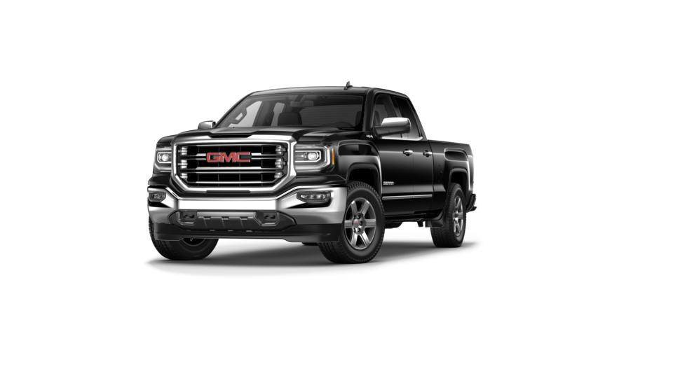 2016 GMC Sierra 1500 Vehicle Photo in Detroit Lakes, MN 56501