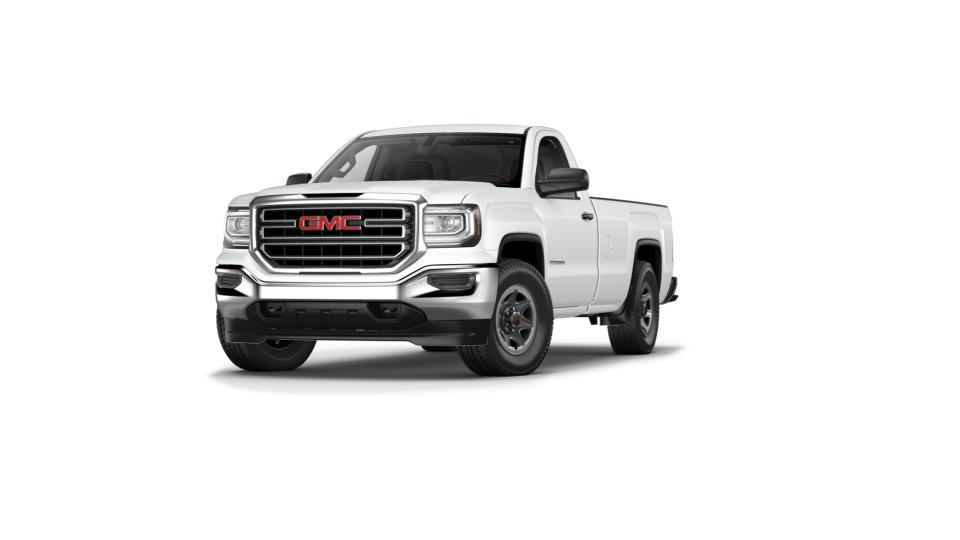 2016 GMC Sierra 1500 Vehicle Photo in Ocala, FL 34474