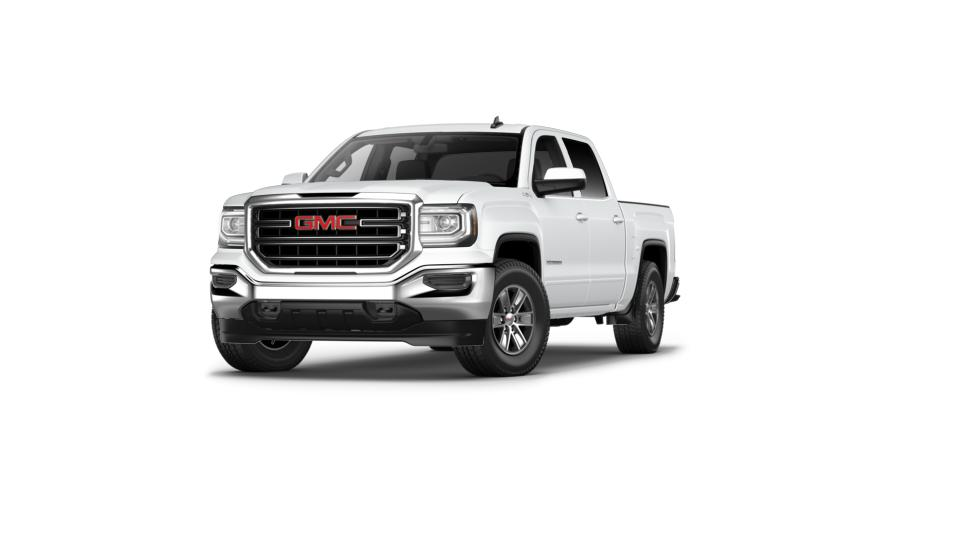 2016 GMC Sierra 1500 Vehicle Photo in Independence, MO 64055