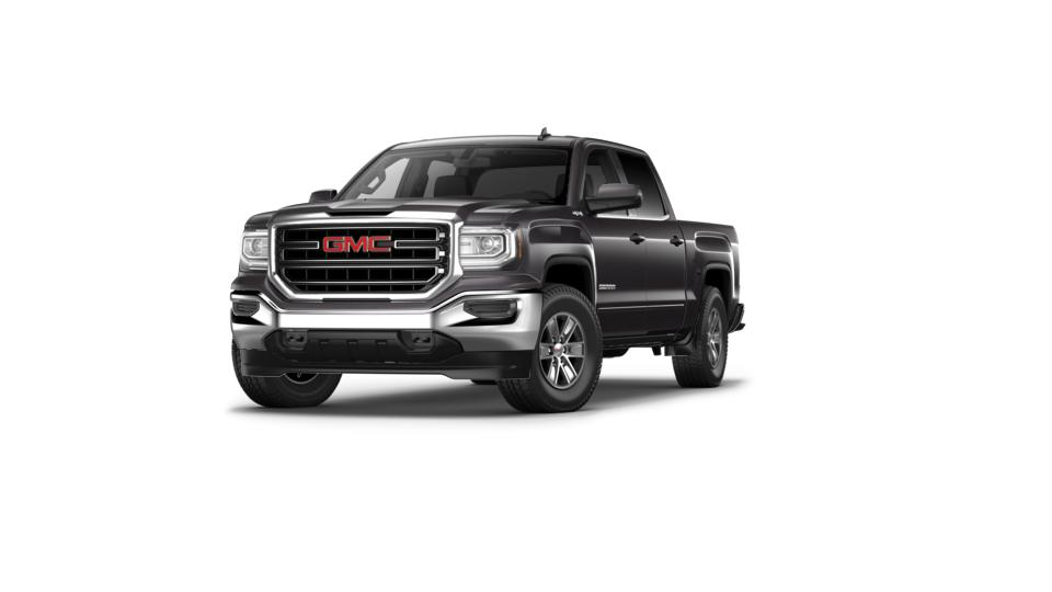 2016 GMC Sierra 1500 Vehicle Photo in Quakertown, PA 18951