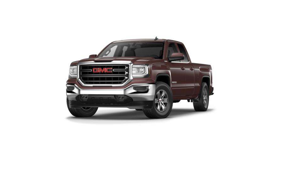 2016 GMC Sierra 1500 Vehicle Photo in Johnston, RI 02919