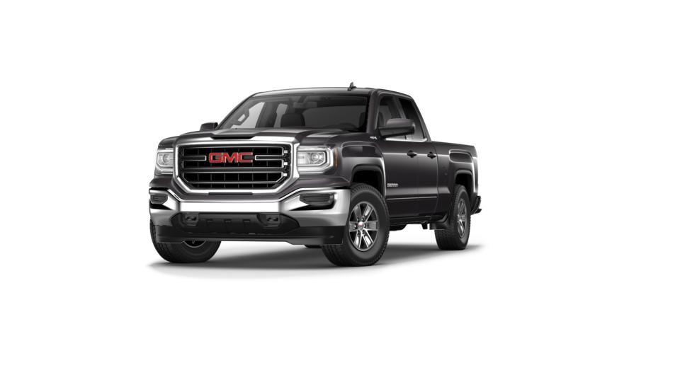 2016 GMC Sierra 1500 Vehicle Photo in Depew, NY 14043