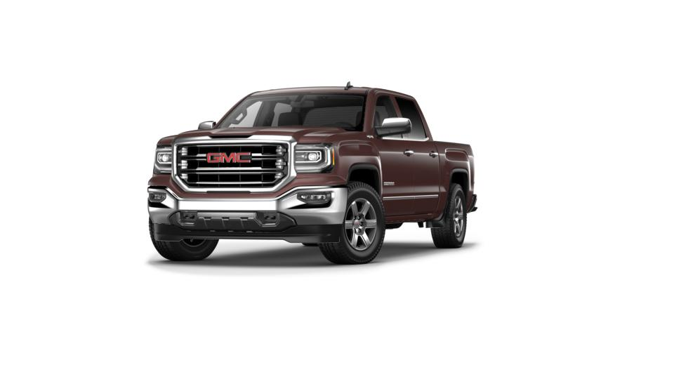2016 GMC Sierra 1500 Vehicle Photo in Selma, TX 78154