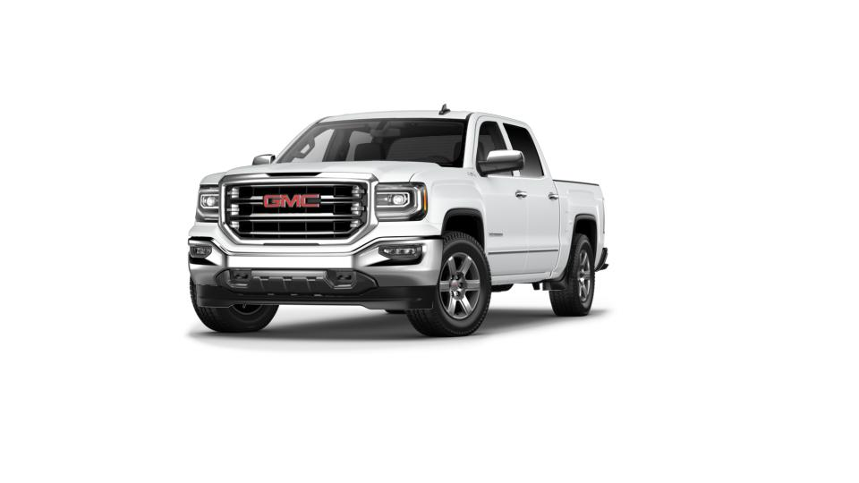 2016 GMC Sierra 1500 Vehicle Photo in Ellwood City, PA 16117
