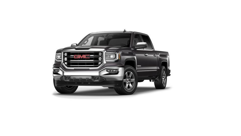 2016 GMC Sierra 1500 Vehicle Photo in Green Brook, NJ 08812