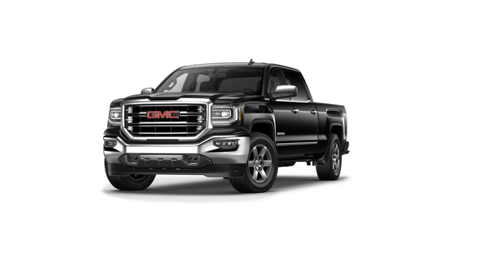 2016 GMC Sierra 1500 Vehicle Photo in Oshkosh, WI 54904