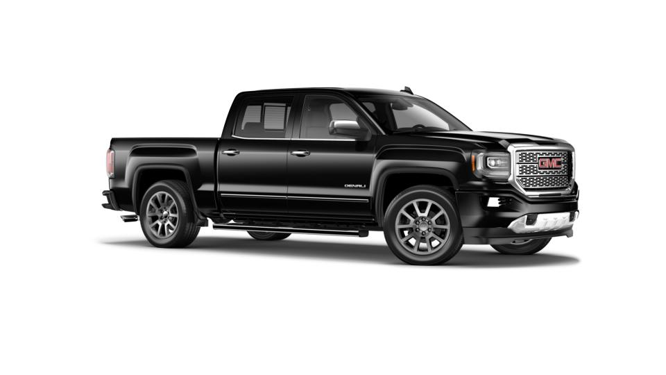 used onyx black 2016 gmc sierra 1500 truck for sale in san antonio tx cavender buick gmc west. Black Bedroom Furniture Sets. Home Design Ideas
