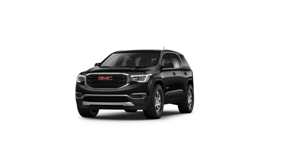 2017 GMC Acadia Vehicle Photo in Williamsville, NY 14221
