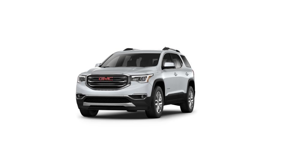 2017 GMC Acadia Vehicle Photo in Greeley, CO 80634