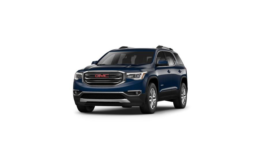 2017 GMC Acadia Vehicle Photo in Cape May Court House, NJ 08210