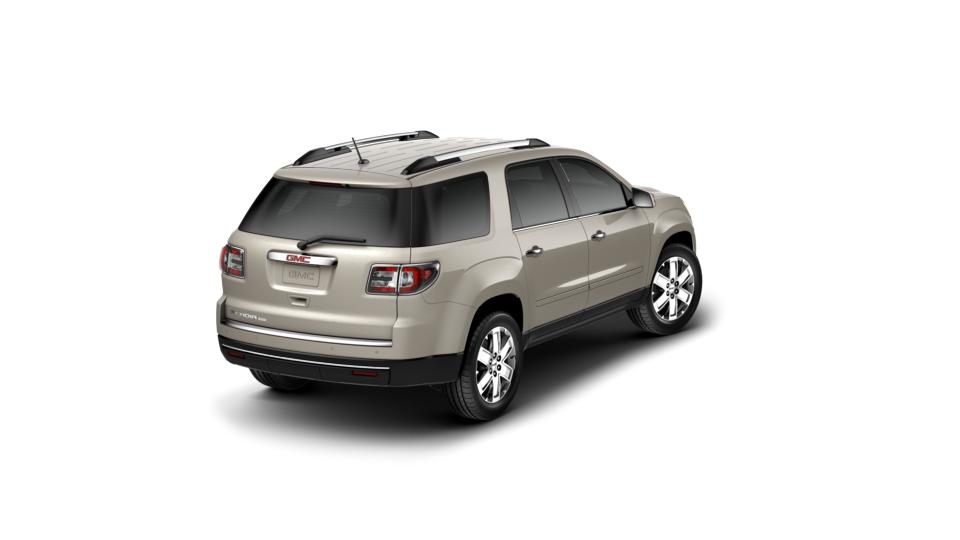 2017 gmc acadia limited in hammond used suv for sale near baton rouge 2 12107. Black Bedroom Furniture Sets. Home Design Ideas