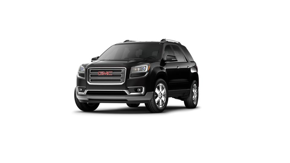 2017 GMC Acadia Limited Vehicle Photo in Kernersville, NC 27284