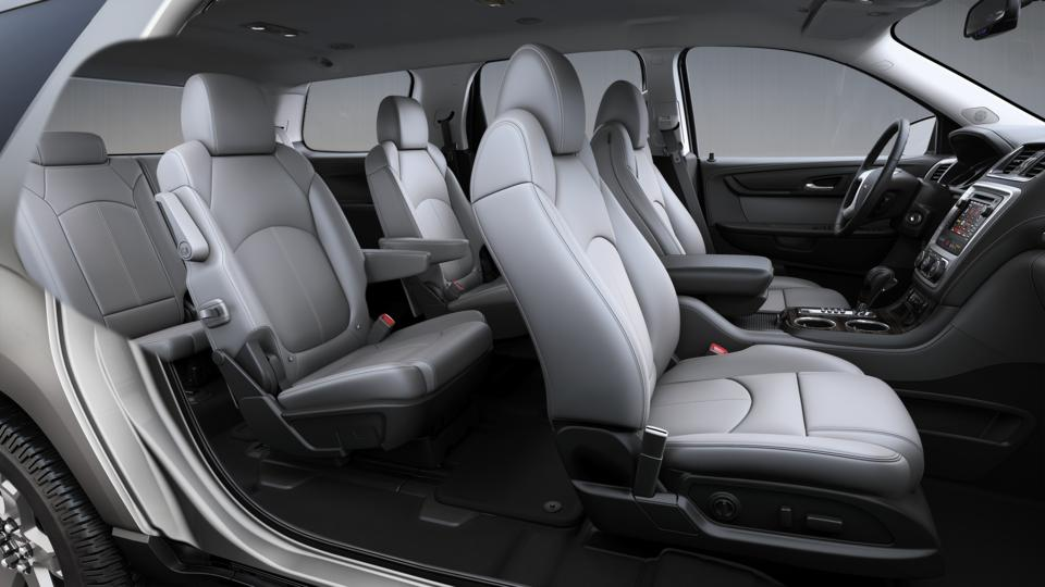 2017 gmc acadia limited for sale in marshalltown 1gkkvskdxhj140251 dave wright buick gmc. Black Bedroom Furniture Sets. Home Design Ideas