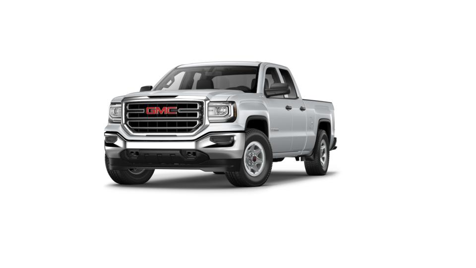 High Country Gmc Farmington Nm >> Rm Buick Gmc Dealer In Farmington Hi Country Buick Gmc