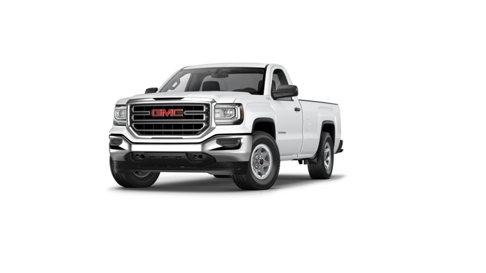 2017 GMC Sierra 1500 Vehicle Photo in Independence, MO 64055