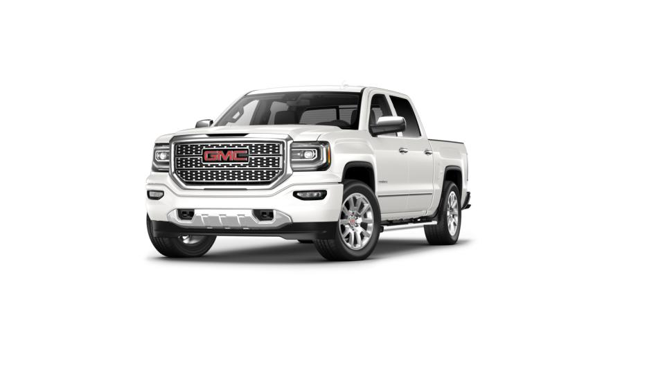 2017 GMC Sierra 1500 Vehicle Photo in Smyrna, GA 30080