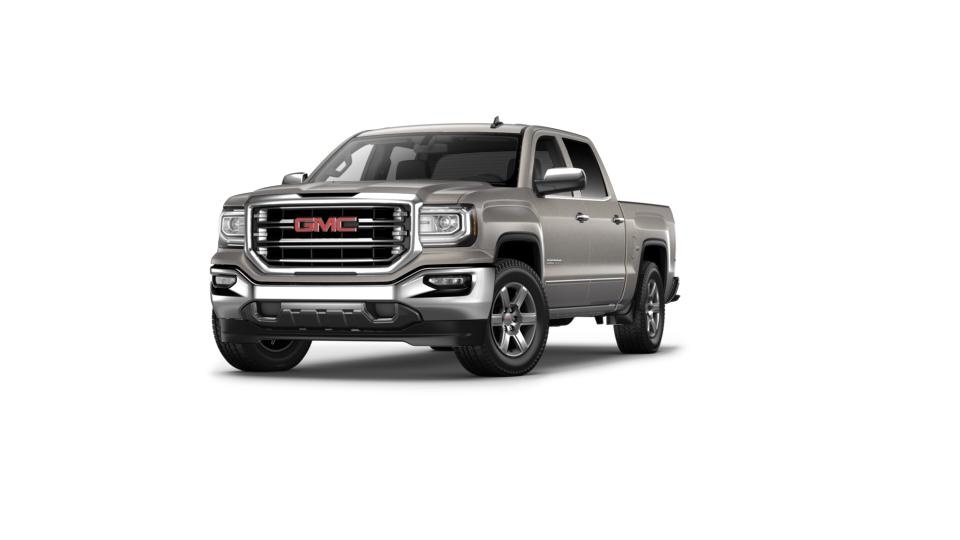 2017 GMC Sierra 1500 Vehicle Photo in Broussard, LA 70518