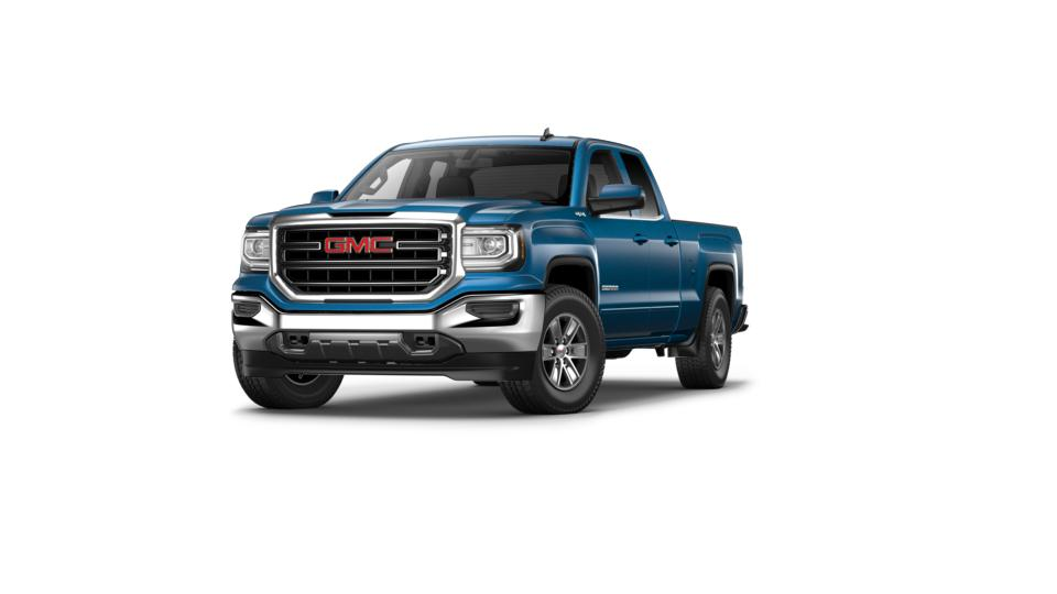 2017 GMC Sierra 1500 Vehicle Photo in Augusta, GA 30907
