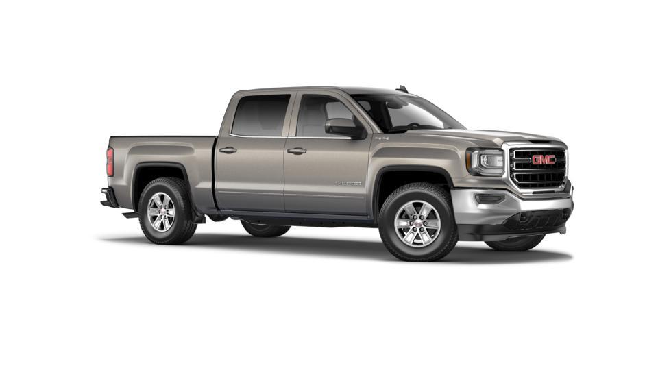 2017 gmc sierra 1500 for sale in graniteville for Johnson motor co aiken sc