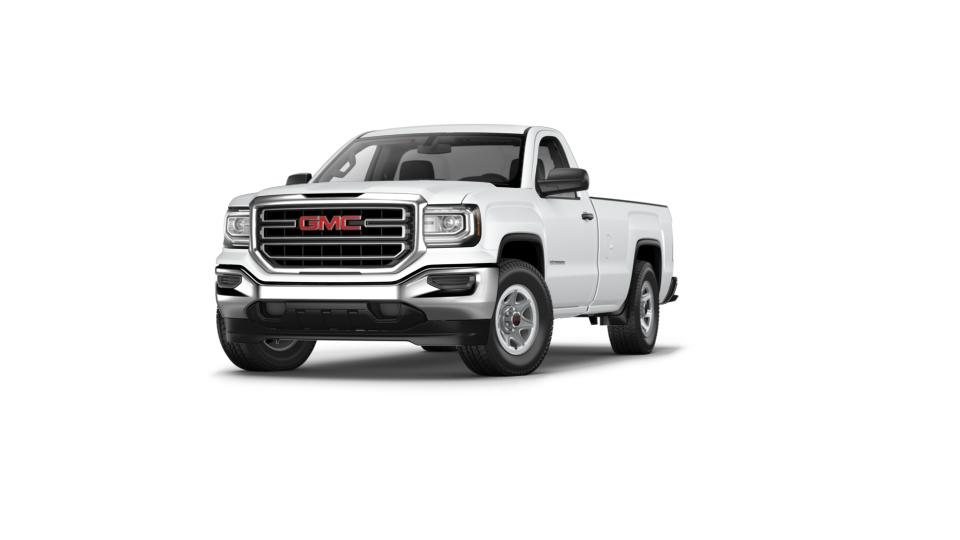 2017 GMC Sierra 1500 Vehicle Photo in Harlingen, TX 78552