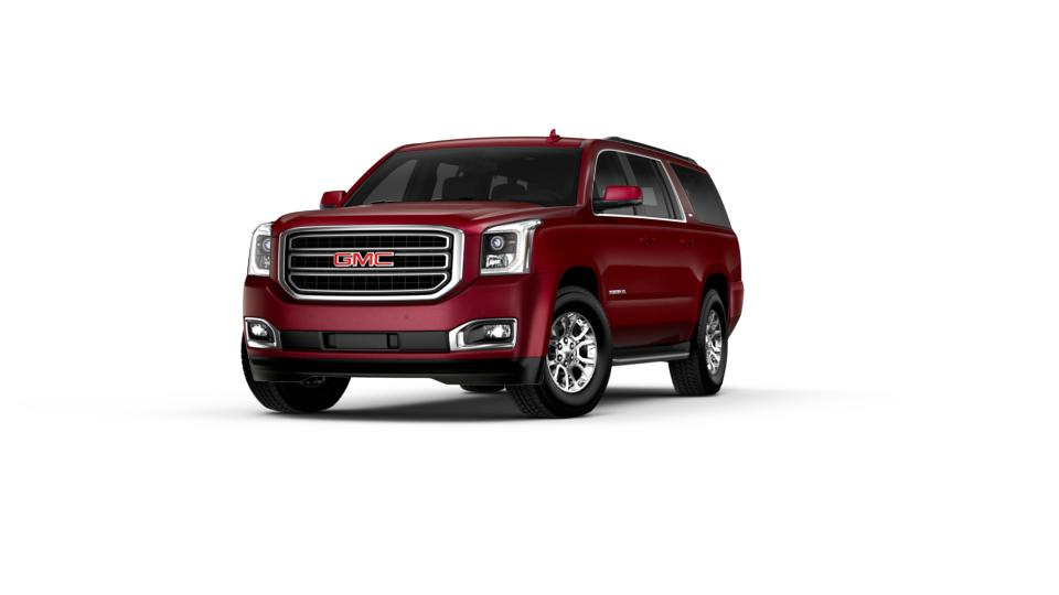 2017 GMC Yukon XL Vehicle Photo in Kernersville, NC 27284