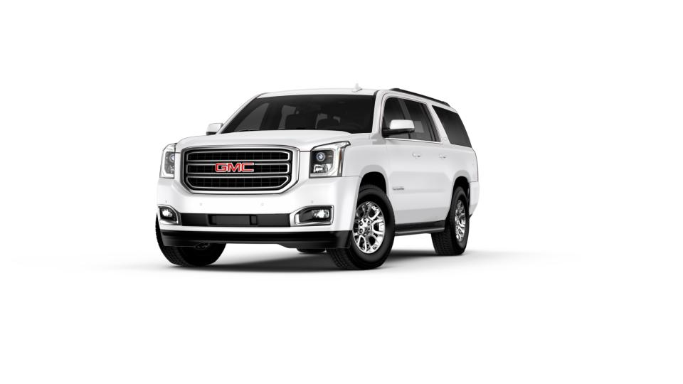 2017 GMC Yukon XL Vehicle Photo in Lewisville, TX 75067