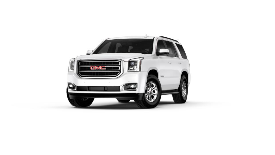 2017 GMC Yukon Vehicle Photo in Anaheim, CA 92806