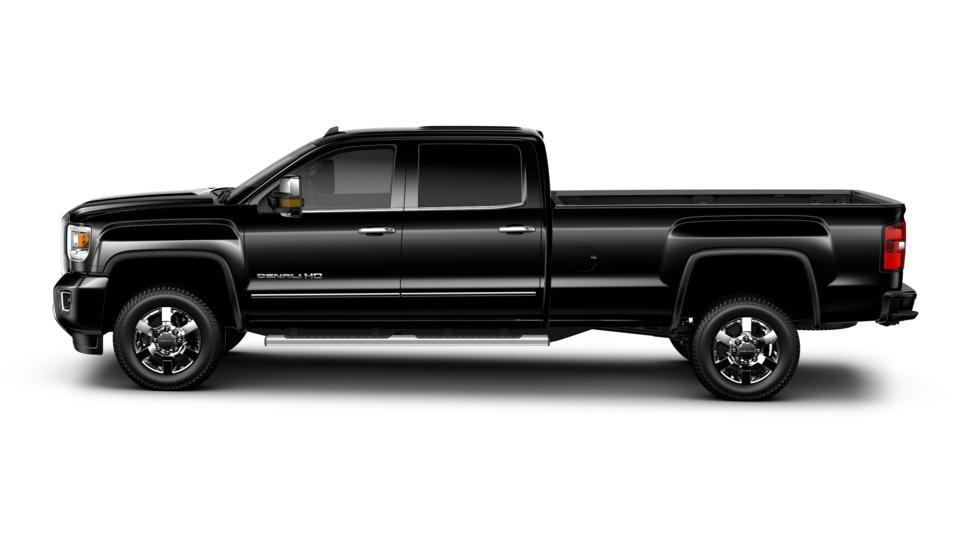 certified 2017 gmc sierra 3500hd crew cab long box 4 wheel drive denali truck for sale in temple. Black Bedroom Furniture Sets. Home Design Ideas