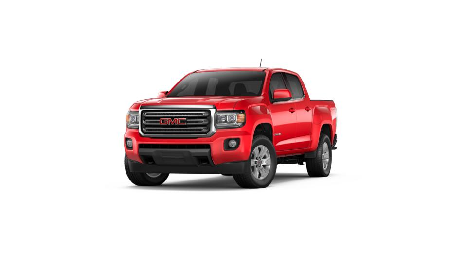 raleigh used gmc vehicles for sale sir walter chevrolet. Black Bedroom Furniture Sets. Home Design Ideas