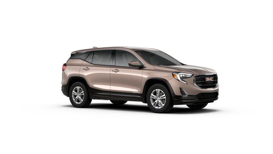 Best New Car Lease Deals