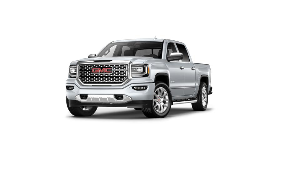 2018 GMC Sierra 1500 Vehicle Photo in Jacksonville, FL 32216