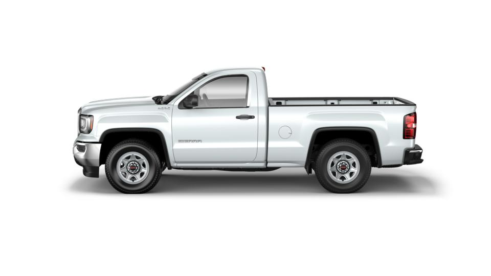 $500 Down Cars Raleigh Nc >> New 2018 GMC Sierra 1500 For Sale In Raleigh NC | Wake Forest | 373678