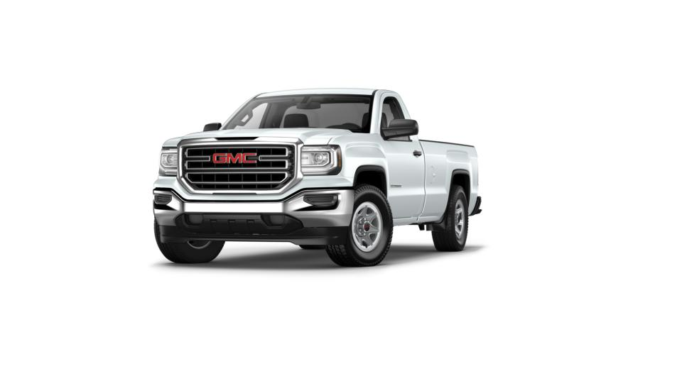 2018 GMC Sierra 1500 Vehicle Photo in Grand Rapids, MI 49512