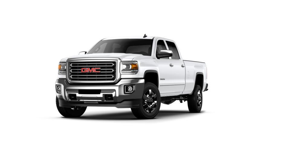 Brady New GMC Sierra HD Vehicles For Sale - Gmc sierra invoice price