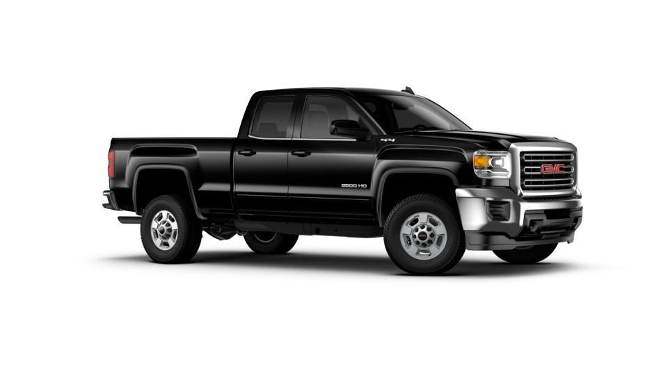 westborough onyx black 2018 gmc sierra 2500hd new truck. Black Bedroom Furniture Sets. Home Design Ideas