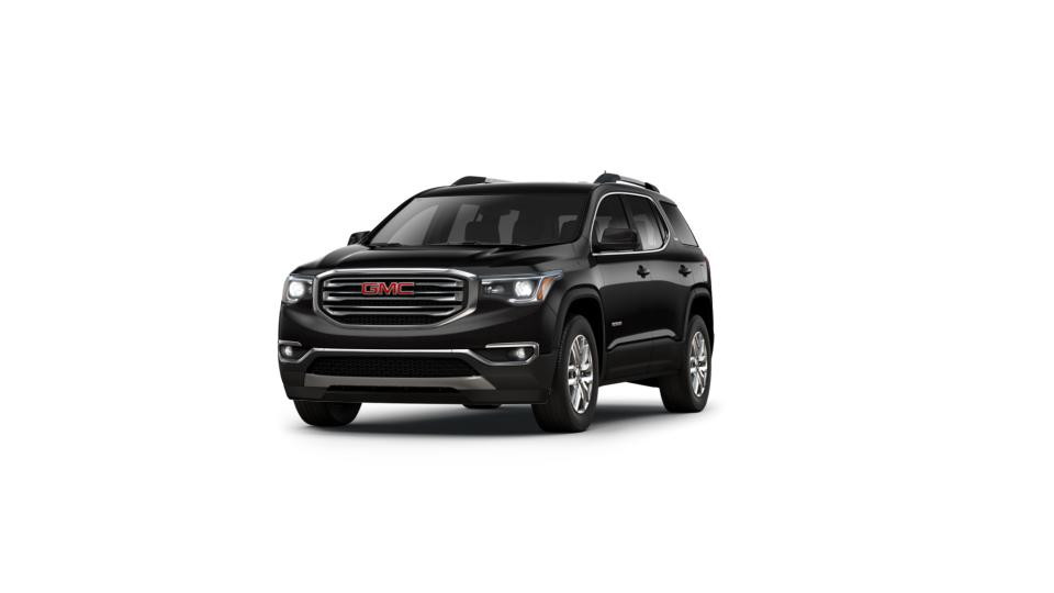 2018 GMC Acadia Vehicle Photo in Depew, NY 14043
