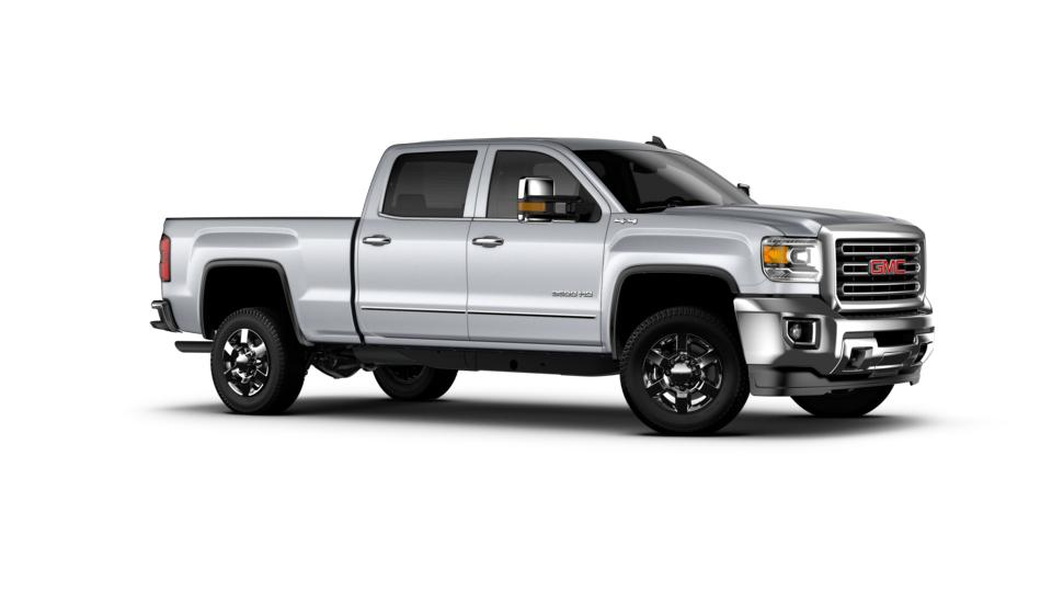 2018 Gmc Sierra 3500hd For Sale At Northgate Chevrolet