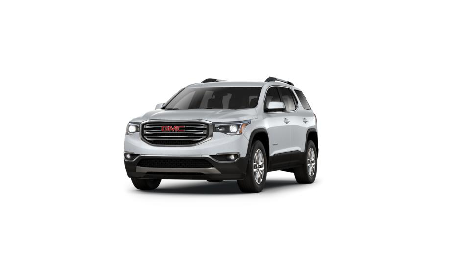 2018 GMC Acadia Vehicle Photo in San Antonio, TX 78254