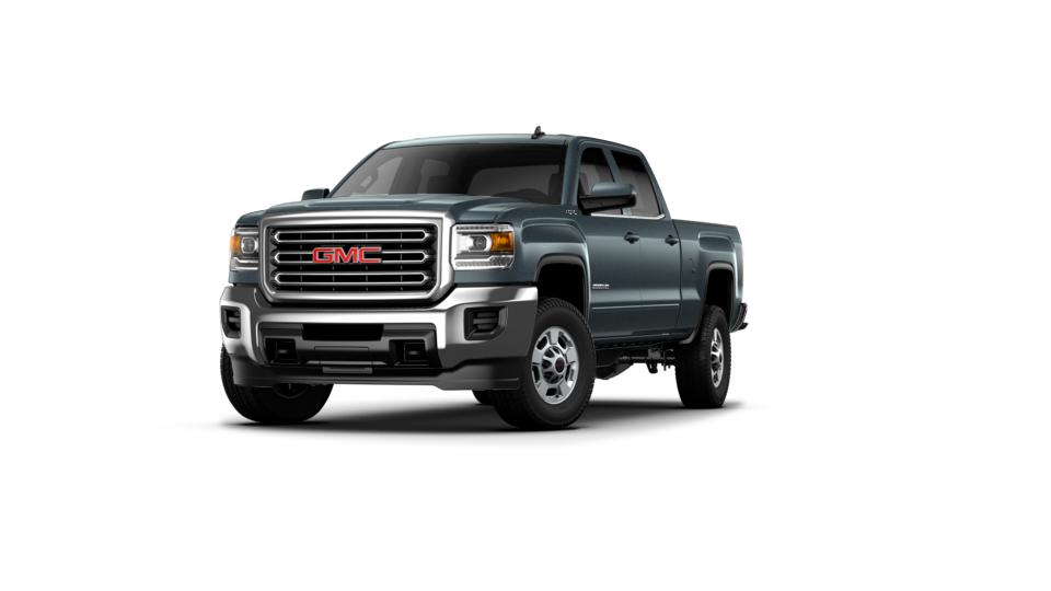 westborough new gmc sierra 2500hd vehicles for sale at. Black Bedroom Furniture Sets. Home Design Ideas