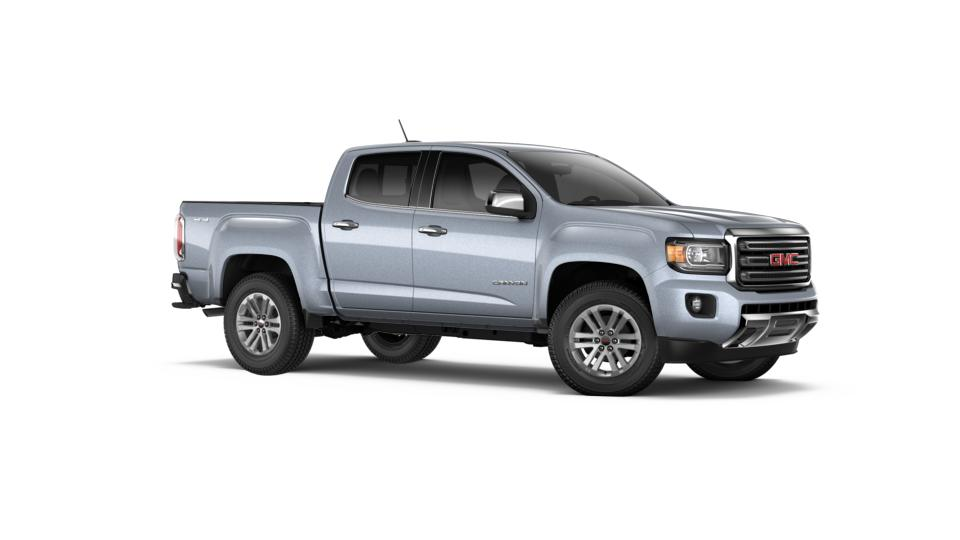 2018 gmc canyon for sale in spearfish 1gtp6de10j1114596 for Spearfish motors spearfish sd