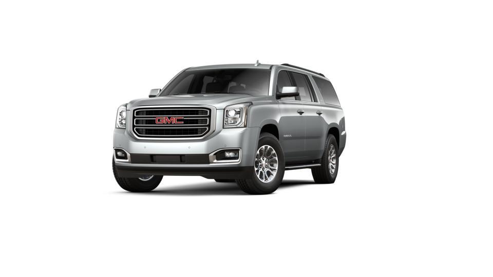 2018 GMC Yukon XL Vehicle Photo in Visalia, CA 93292