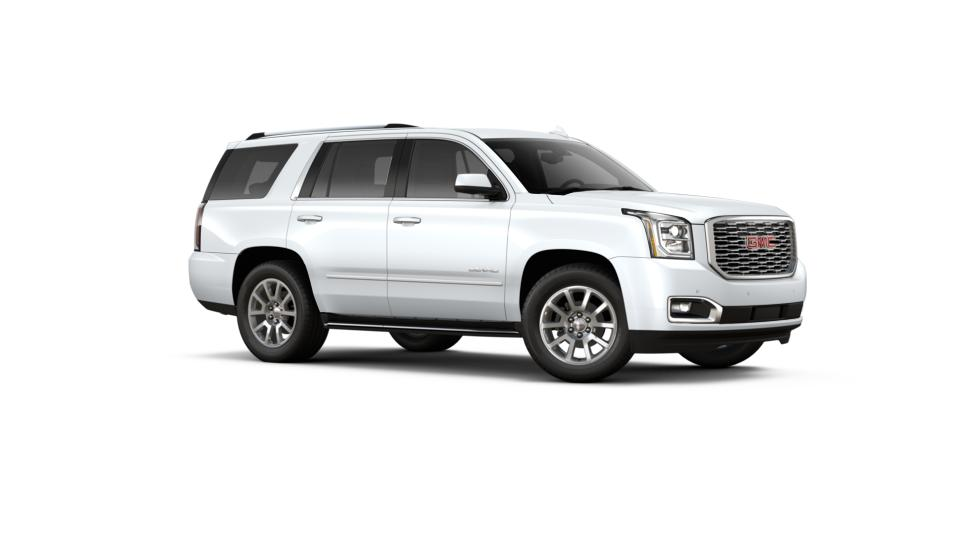 Tri State Motors | New & Used Vehicles in Cedar City, UT