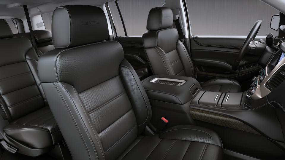 New 2018 GMC Yukon XL in London, OH | Coughlin Auto Serving Columbus