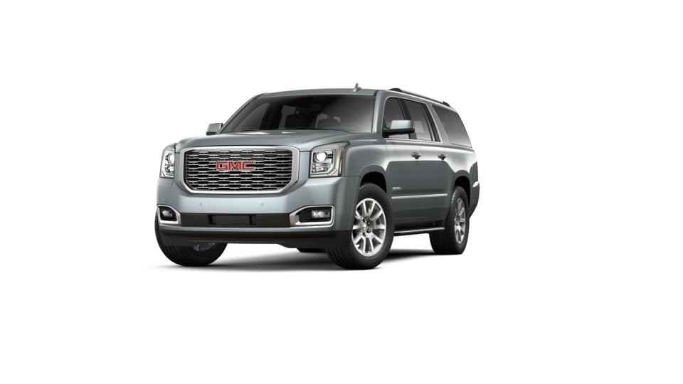 2018 GMC Yukon XL Vehicle Photo in Columbia, TN 38401