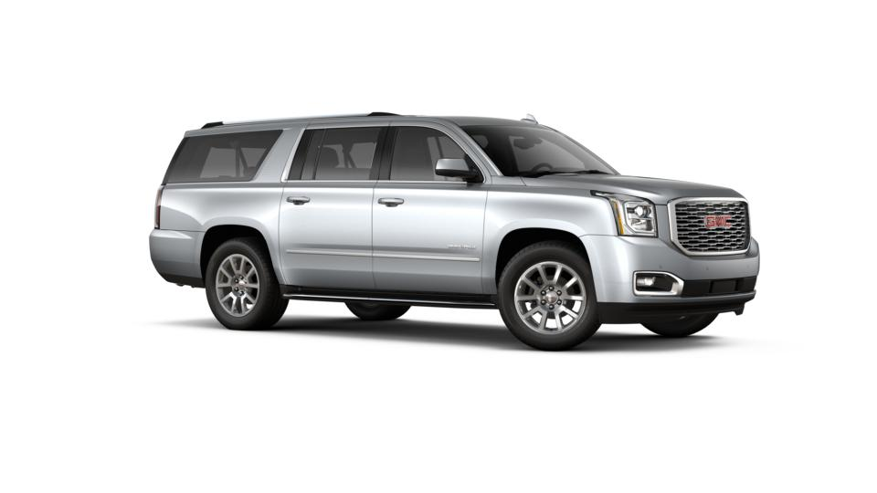 $500 Down Cars Raleigh Nc >> New 2018 GMC Yukon XL For Sale In Raleigh NC | 23756