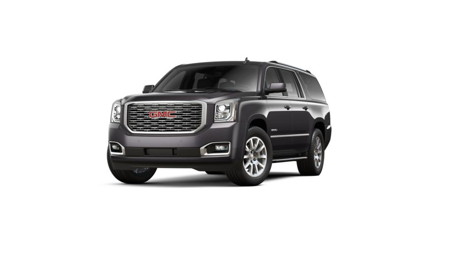 2018 GMC Yukon XL Vehicle Photo in Edinburg, TX 78542