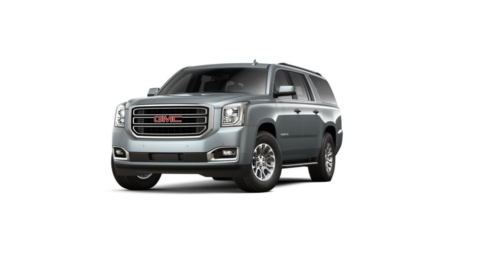 2018 GMC Yukon XL Vehicle Photo in Lafayette, LA 70503