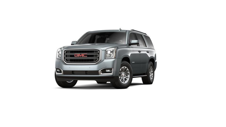 2018 GMC Yukon Vehicle Photo in Moultrie, GA 31788